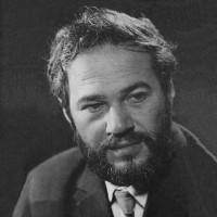 Геннадий Снегирев
