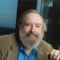 Майкл Муркок