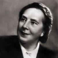 Ирина Карнаухова