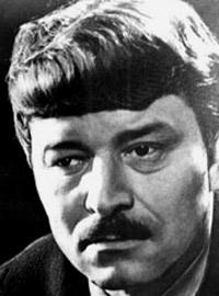 Виль Липатов