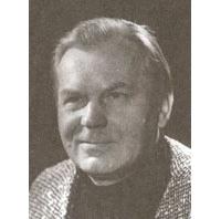 Юрий Ермолаев