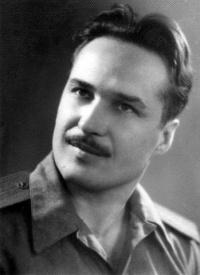 Georgij sviridov