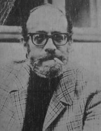 Ник Кворри