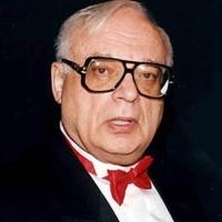 Владимир Ворошилов