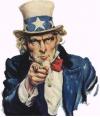Фипи демоверсия обществознание егэ 2014, тестовые задания егэ по математике 9 класс, ответы на пробное егэ по русскому за 9 класс, подготовка к егэ математика санкт-петербург, тестовые задания в форме егэ по истории