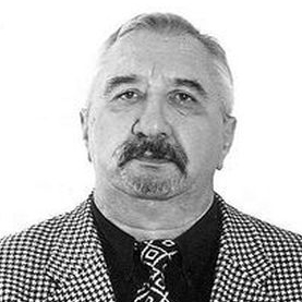 Картинки по запросу фото Игорь Атаманенко, писатель, подполковник в отставке