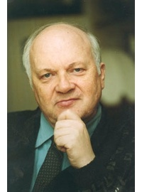 В.В. Лопатин