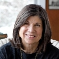 an analysis of the c word in the hallways an article by anna quindlen