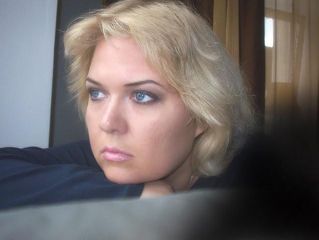 Элеонора мирошникова киберсекс реальная жизнь в виртуальном мире