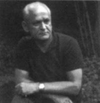 Альфред Шклярский