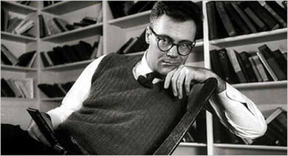 essay dunbarton robert lowell Essays and criticism on robert lowell - critical essays.