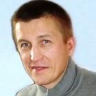Олег Раин