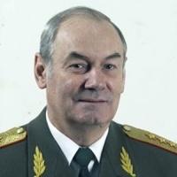 Леонид Ивашов - Секретные материалы генерала: Антарктида, масоны, иные цивилазции Leonid_Ivashov