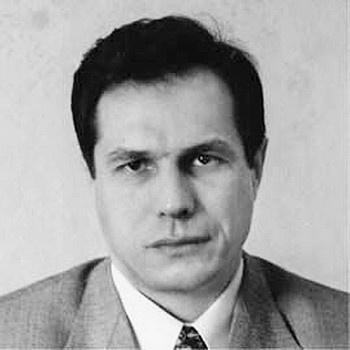 КАДЫРОВ РАФИС КНИГИ СКАЧАТЬ БЕСПЛАТНО