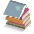 Участник литературного клуба «Изба-читальня». Выдаётся за кураторство линий и за участие в 10 обсуждениях