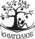 Участник Книжного клуба города Ставрополя «Книголюбы»