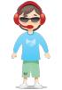 Fleshmob__sovetchik_m.png