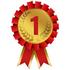 Победитель игры Книжное государство. Тур3 - Livreville