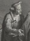 Вагнер