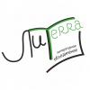 Литературное объединение «Ли TERRA»