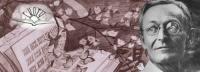 Книжный клуб «СКОТЧ»: Игра в бисер