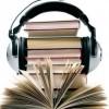 Мир аудиокниг