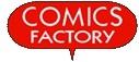 Фабрика комиксов