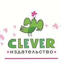 Klever_Media_Grupp.jpg
