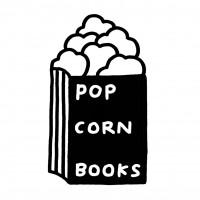 Popcorn Books