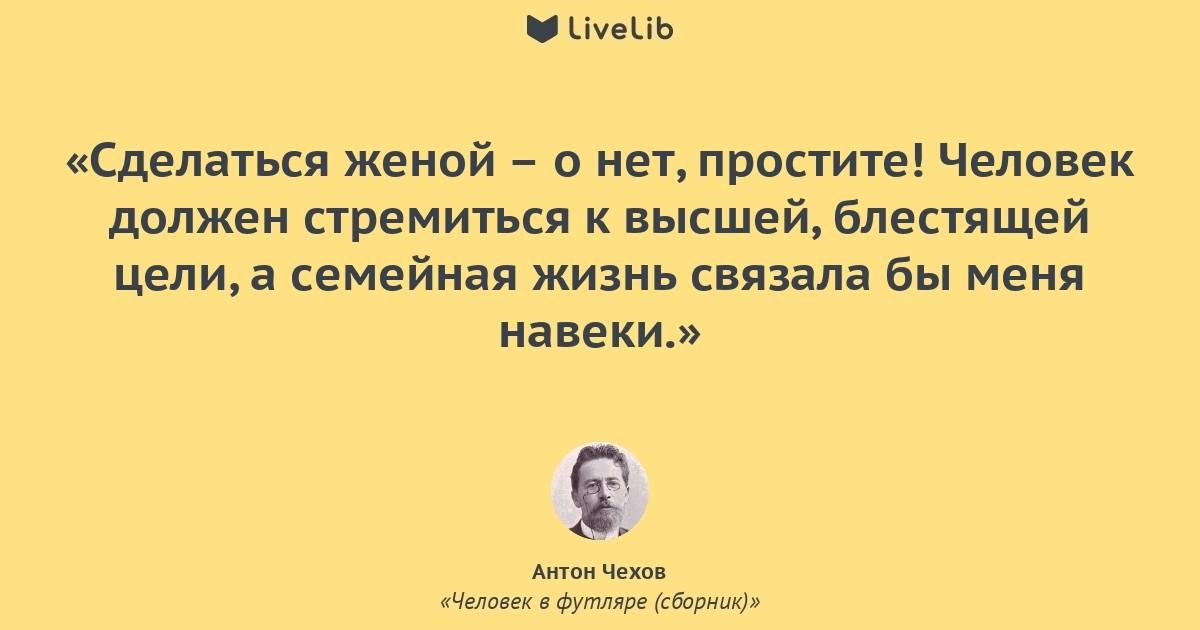 menya-svyazala-zhena-na-bryunetku-konchayut-po-ocheredi-tolpa