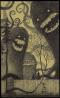Страшные, грустные и мрачные сказки для детей