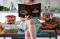 Художественные книги, в которых встречаются рецепты