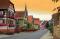 Происшествие в маленьком городе