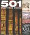 501 Must-Read Books / 501 книга, которую нужно прочитать