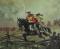 Войны, революции и мятежи в классической литературе
