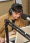 Аудиокниги Олега Булдакова