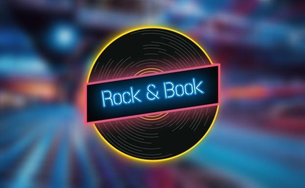 Аудиопремия Rock&Book. Голосуйте за лучшие аудиокниги!