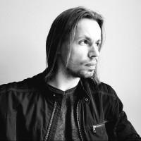 Aleksey_Davydov