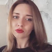 AnastasiyaMazonko