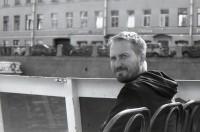 Egor_Monakov