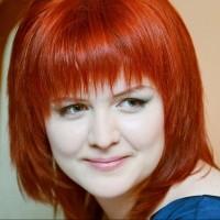 EkaterinaDidkovskaya