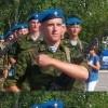 KINOshnikSimbirsk