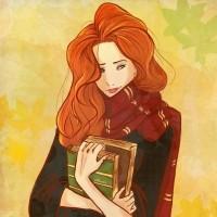 Katrin_books