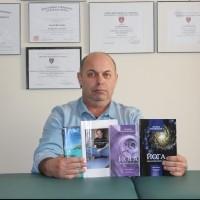 Leonid_Belenitsky