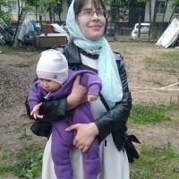 Ludmila_Gorskaya