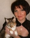 LyudmilaGrigoreva862