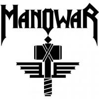 Manowar76