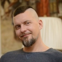 Maxim_Tolmachyov