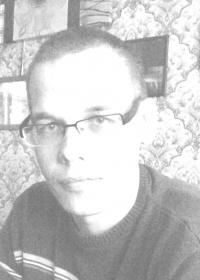 Mikhail_Kabakov