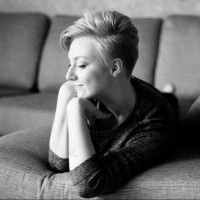 Nadezhda_Chelomova